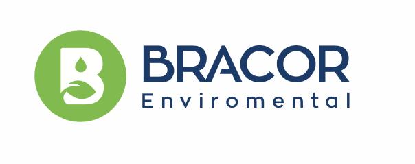 Bracor Environmental